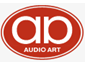 ART–AUDIO PRESS